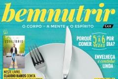 Revista Bemnutrir número 2